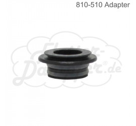 810-510 DripTip Adapter