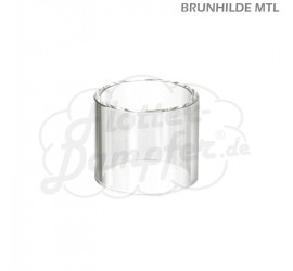 Brunhilde MTL Glastank 5ml