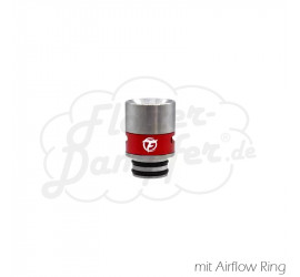 Drip Tip DT002 (Airflow rot)