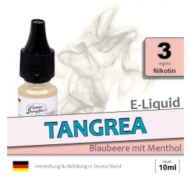 E-Liquid Tangrea (light 3)