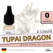 Tupai Dragon Liquid • ohne Nikotin