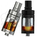 CUBIS Clearomizer