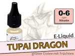 Tupai Dragon Liquid