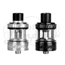 Uwell Whirl Clearomizer
